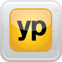 YP.com